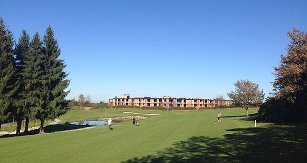 Golf-Margarethenhof-Fotocredit-exklusiv-golfen