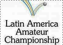 Latin American Amateur Championship 2016 @ Casa de Campo | La Romana | La Romana | Dominikanische Republik