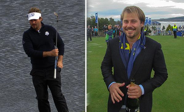 Victor-Dubuisson-Fotocredit-exklusiv-golfen