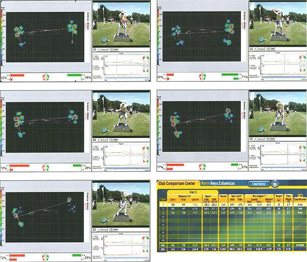 golfschwung-technik-aufnahmen-foto-golfmagazin-green