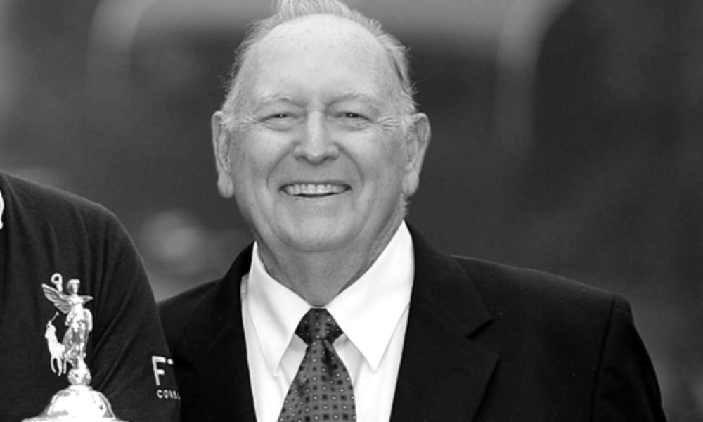 Golf-Legende Billy Casper wurde 83 Jahre alt
