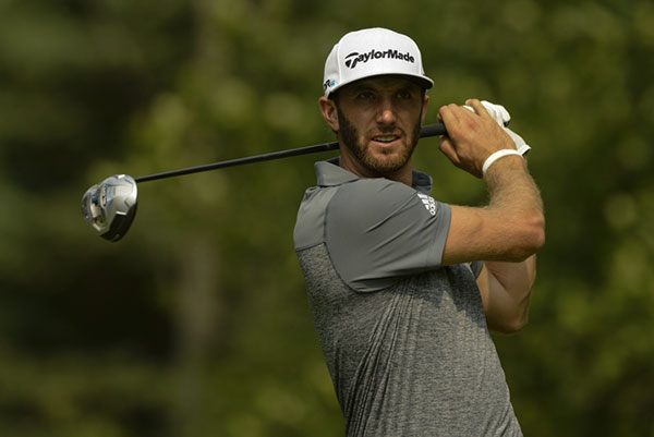 Dustin-Johnson-Fotocredit-Golfsupport