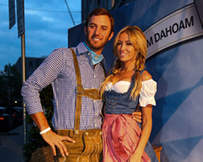 Dustin-Johnson-mit-Freundin-Paulina-Graetzky-2