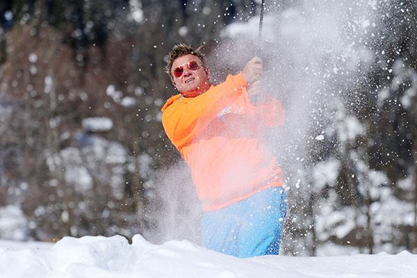 Golf-on-Snow-Adi-Hengstberger-Fotocredit-Achim-Matschiner