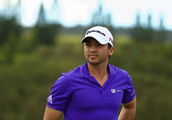 Jason-Day-Fotocredit-Golfsupport-nl