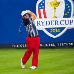Patrick-Reed-Ryder-Cup-Fotocredit-JM