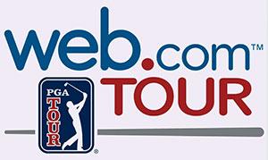 Web.com-Tour-Logo