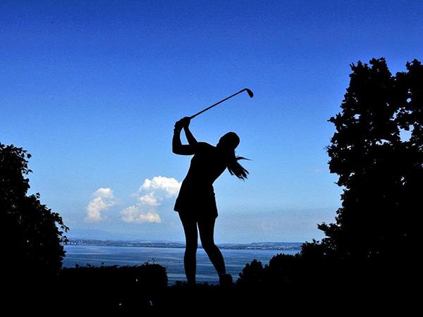 Die 17 jährige Neuseeländerin Lydia Ko ist die neue Nummer 1 in der Damen Golf Weltrangliste.