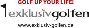 Golf-Netzwerk
