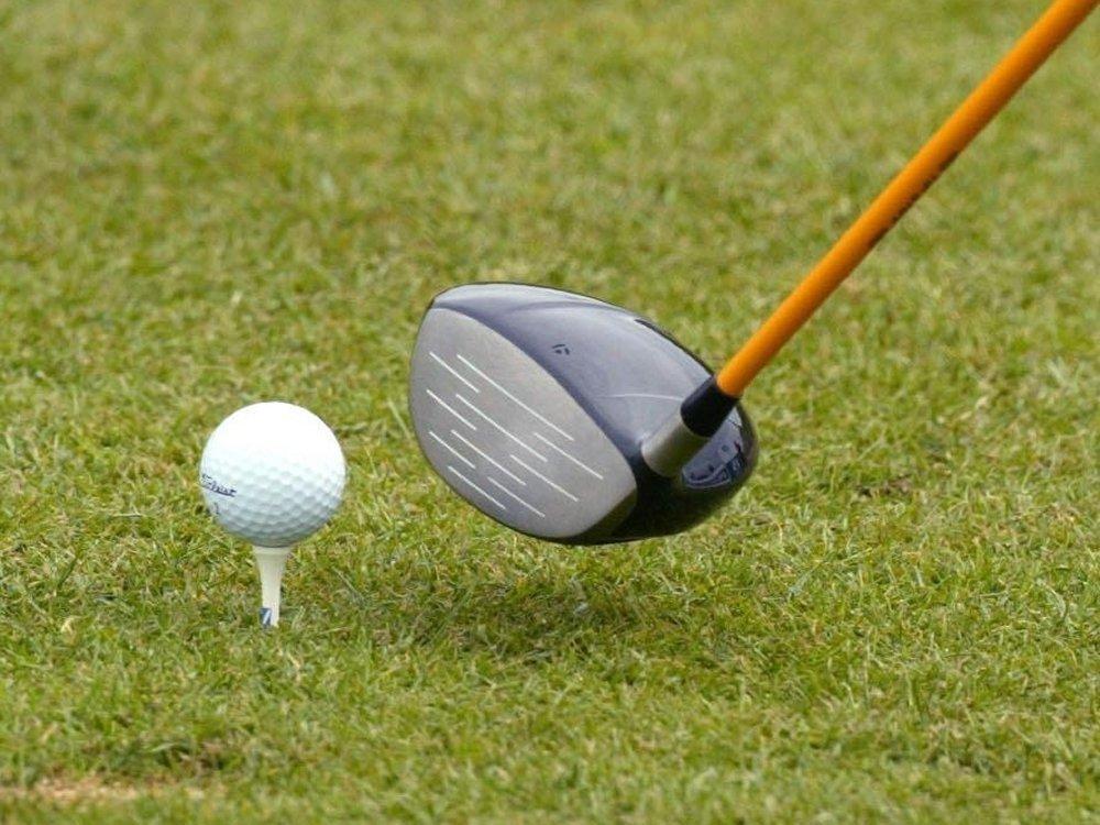 Guter Auftakt für Ritthammer beim Turnier auf Madeira