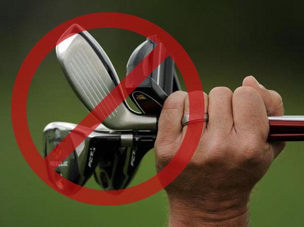 Equipment-golfsupport