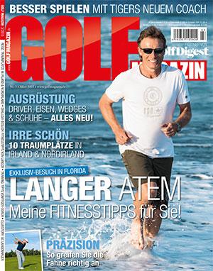 GOLF-MAGAZIN-2015-Bernhard-Labger-Special