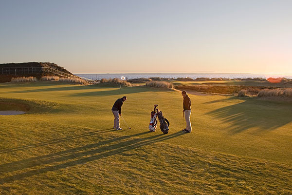 Private-Hotels-Private-Open-Budersand-Golfplatz