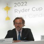 Ryder-Cup2022_PK-11-Rydercup-Go22