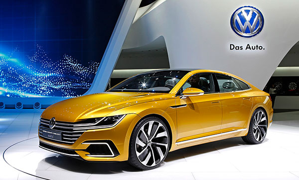 Sport-Coupe-Concept-GTE-Fotocredit-VW