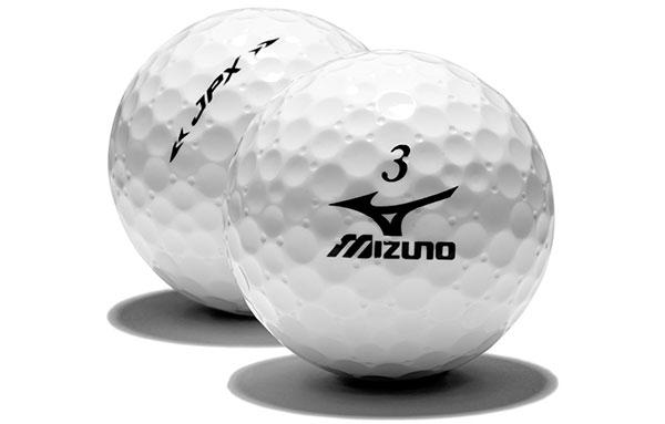 golfbaelle-mit-neuen-dimples-JPX-2Balls