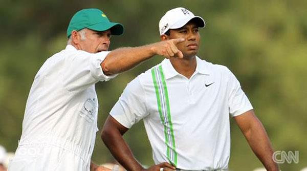 Steve-Williams-mit-Tiger-Woods-Fotocredit-CNN