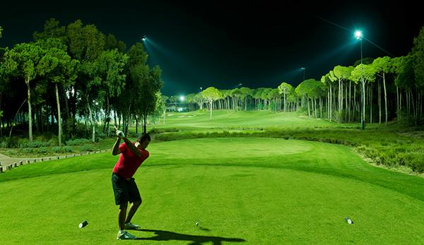 carya-golfclub