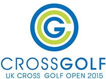 cross-golf-logo-square