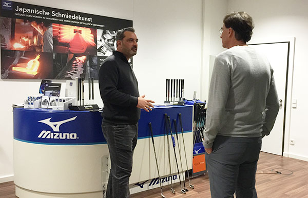 mizuno-fitting-center-muenchen