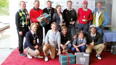 ski-golf-masters-fotocredit-green