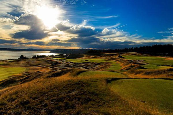 Chambers-Bay-Golf-Course-Fotocredit-USGA-John-Mummert
