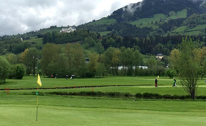 gc-mittersill-stuhlfelden-foto-exklusiv-golfen
