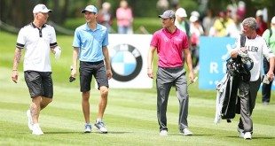 BMW-International-Open-ProAm-Fotocredit-BMW-Golfsport