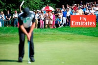 Gewinnt BMW International Open Tickets! (Faiway-Club + Tickets Wochenende!)