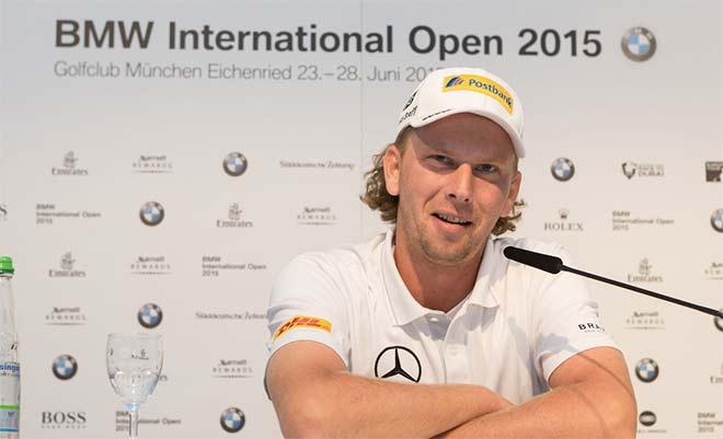 Marcel-Siem-BMW-Golfsport