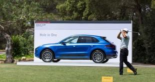 Porsche-Golf-Cup-WorldFinal-2015