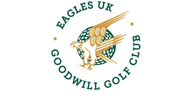 eagles-charity-golf-club-england