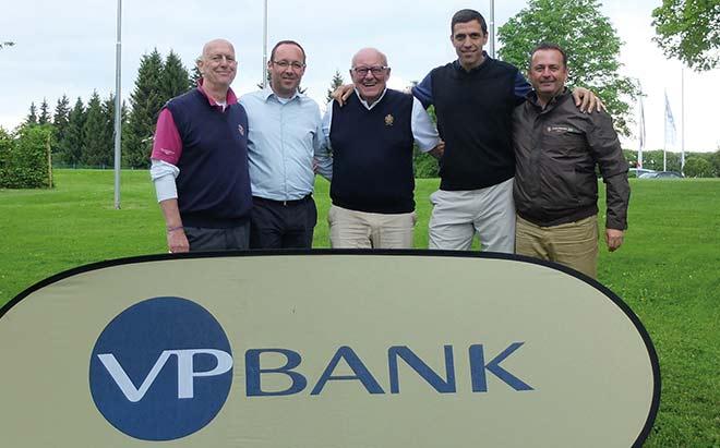 world-of-leading-golf-VPBCH