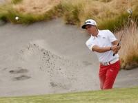 Scottish Open: Rickie Fowler gewinnt, Lampert auf Platz 22
