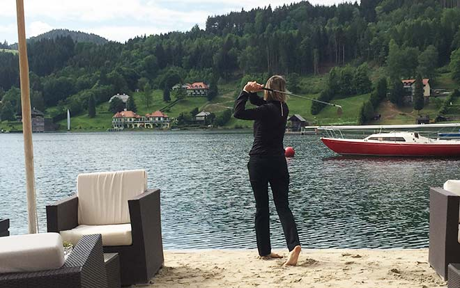 Hotel-Kollers-Golf