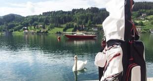 Hotel-Kollers-Wappentier-Schwan