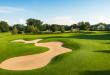 bad-griesbach-golf