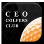 CEO Golfers Club App