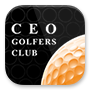 CEO Golfers Club App