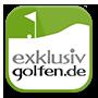 Exklusiv Golfen App
