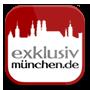 Exklusiv München App