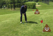 skurrile-golf-geschichte