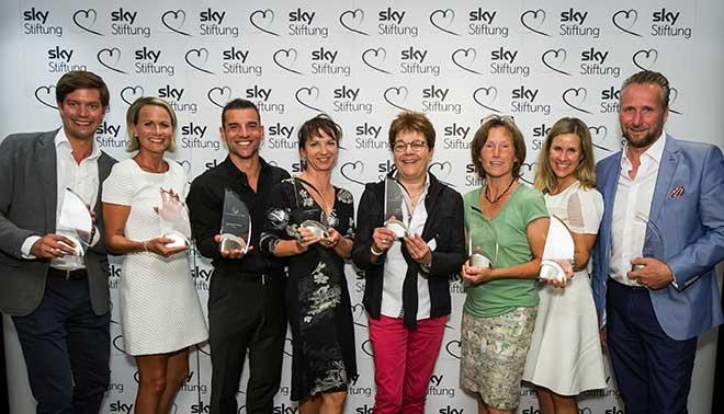 sky-sieger-foto