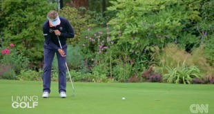 CNN-Living-Golf-Bernhard-Langer