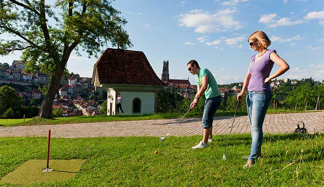 Stadtgolf-Fribourg-Fotocredit-ateliermamco