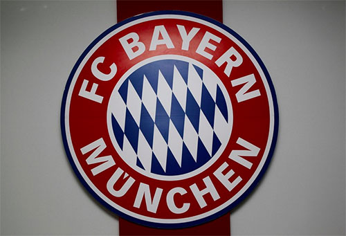21. FC Bayern Charity Golf Cup im Tegernseer Golfclub Bad Wiessee @ Tegernseer Golfclub Bad Wiessee  | Bad Wiessee | Bayern | Deutschland