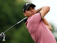 FedEx-Cup: Day mit Rekordscore auf PGA Championship Siegkurs