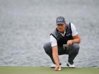 FedEx-Cup Finale 2015: Knackt Henrik Stenson den Golf-Jackpot?