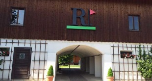 Golfclub-Riedhof