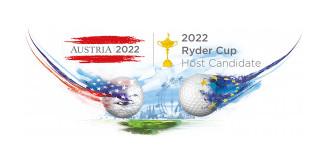 Ryder-Cup-2022-Fontana